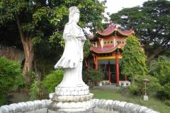Kuan Yin Garden
